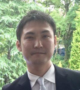 監修者_CONSTANK 代表取締役 田中晃(1級ファイナンシャル・プランニング技能士)